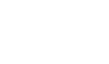 True Function Laboratory, Inc